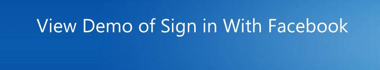files of sign in with facebook, free download files for website , sign in with facebook files. Free download files for sign in with facebook, free download sign in with facebook