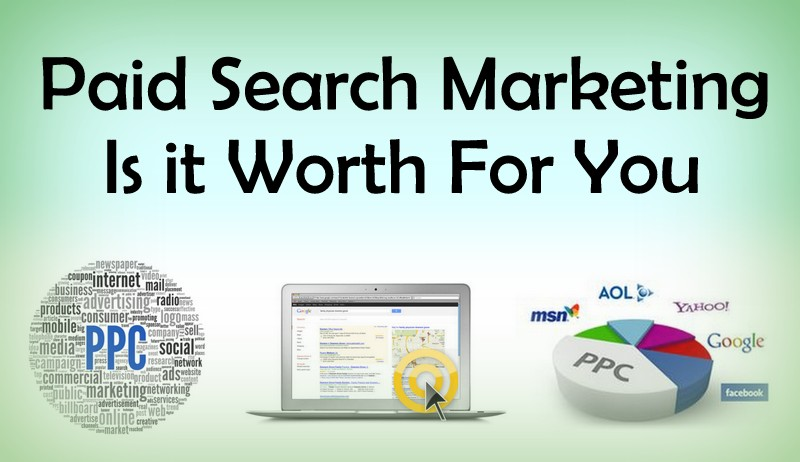 paid search marketing factors, paid search marketing, PPC guide and tips
