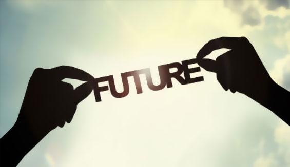 Future of Web Designs