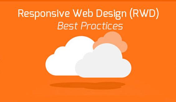 Responsive Web Design (RWD) Best Practices