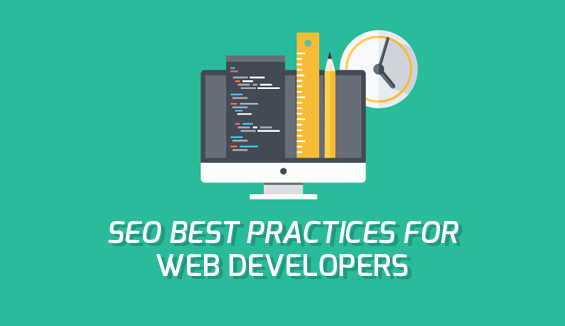 SEO Best Practices for Web Developers