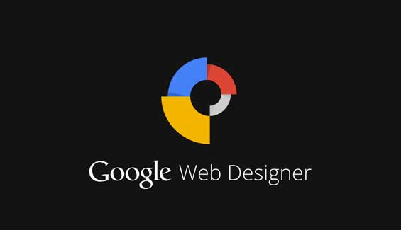 google web designer review