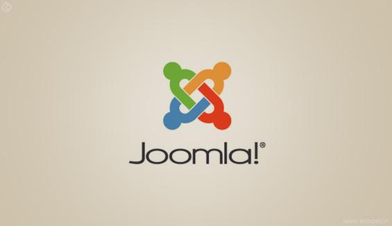 Essential SEO Tips for Joomla You Must Know