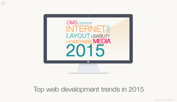 Top-web-development-trends-in-2015