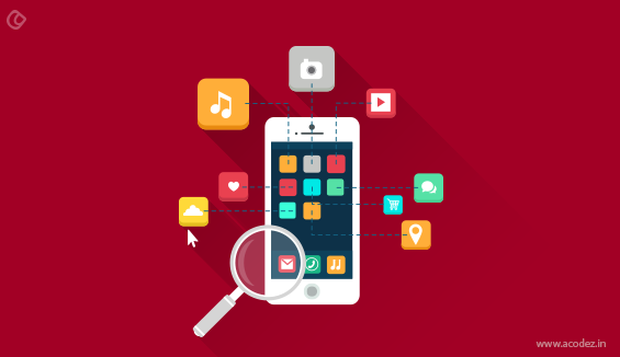 Micro Apps