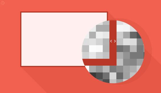 Adding 1 Pixel Stroke