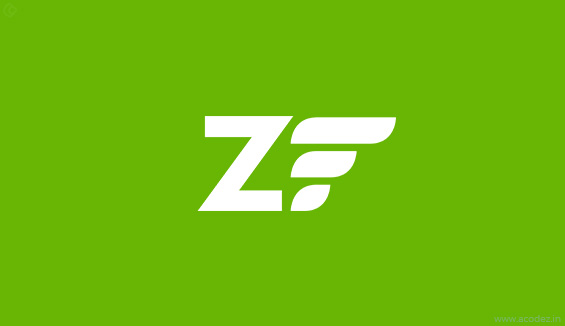 Integrated with the brand new Zend Engine