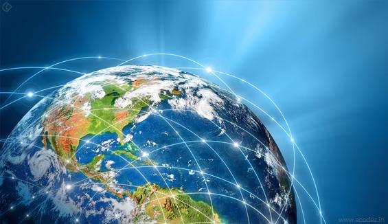 Enhancing Business outreach through Localization