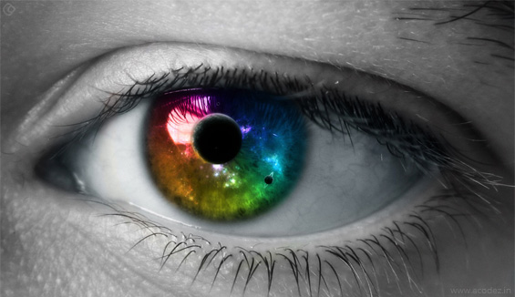 How-to-choose-colors-that-strike-the-human-eyes