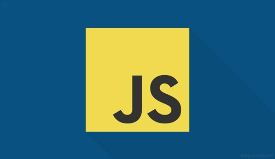 Javascript - website launch checklist