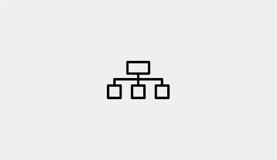 SITEMAP - website launch checklist