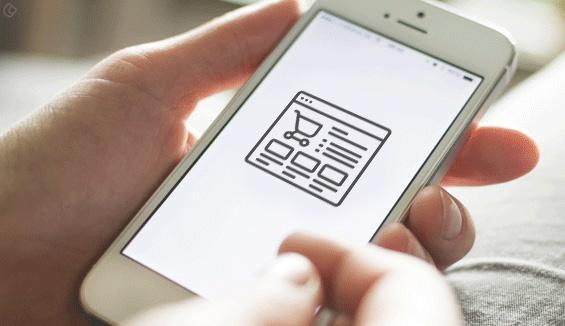Back-end integration - Top Mobile App Development Trends