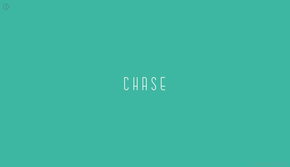 Chase - Free Fonts for Professional Web Design