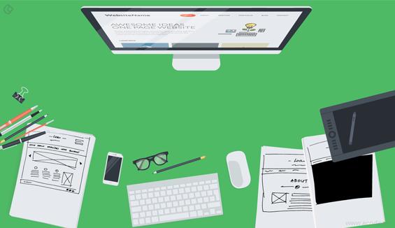 Role of a UX designer