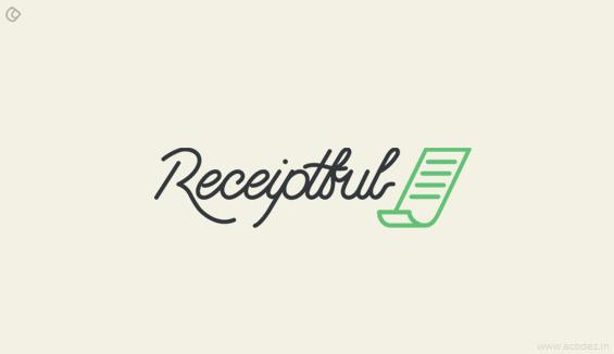 Receiptful