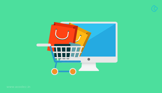 Keys For Ecommerce Success