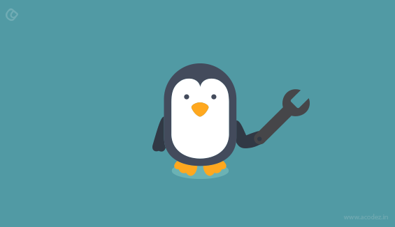 Penguin Tool