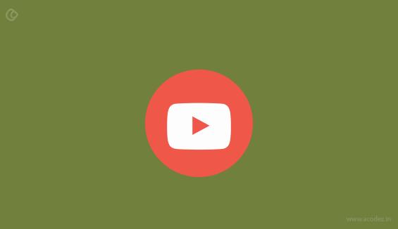 Youtube Analytics Tool