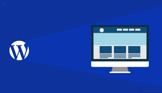 WordPress Design Trends in 2017