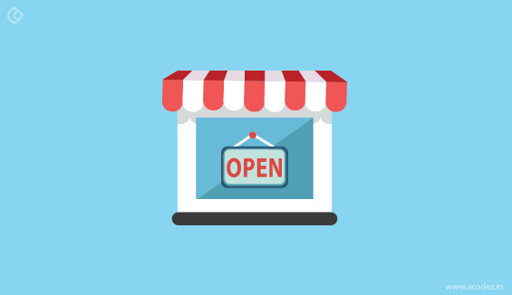 The-Popular-E-Commerce-Sites