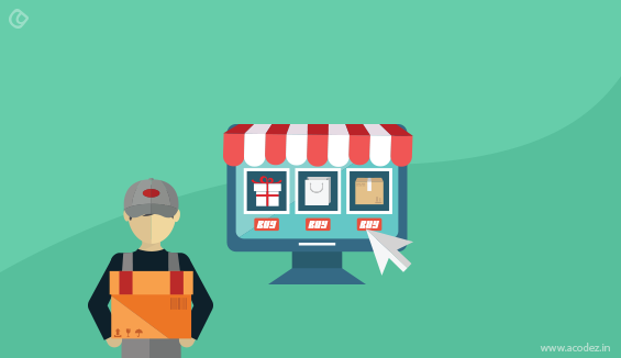 What Is Third Party E Commerce