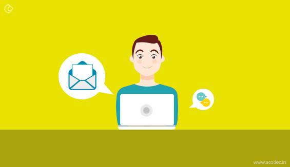 User experience vs customer experience