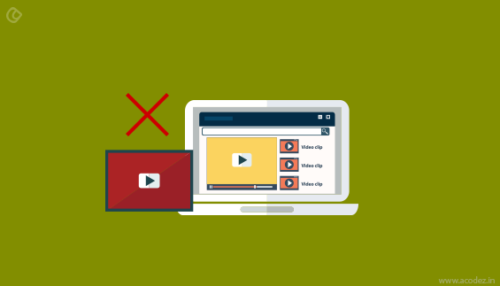 . Videos can be leading and misleading too, but you need to find a balance