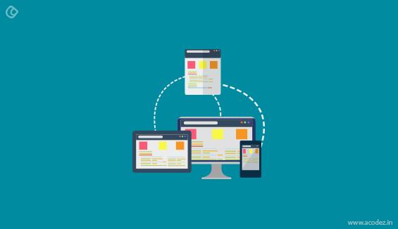 web designe volution ar and vr