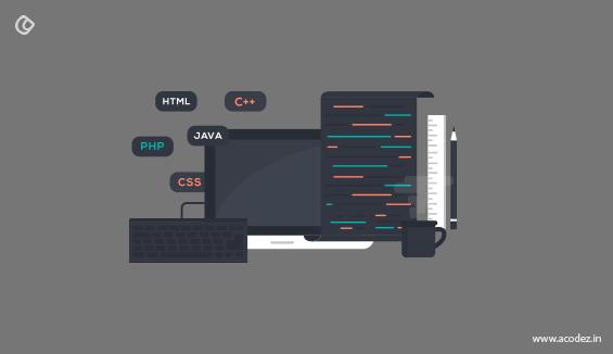 Coding and technique