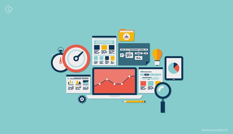 UX Influences Website Revenue