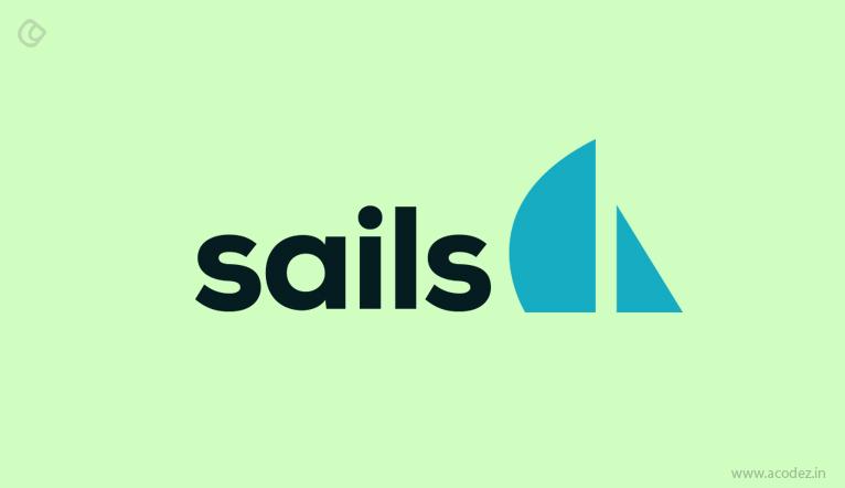 Sails.js