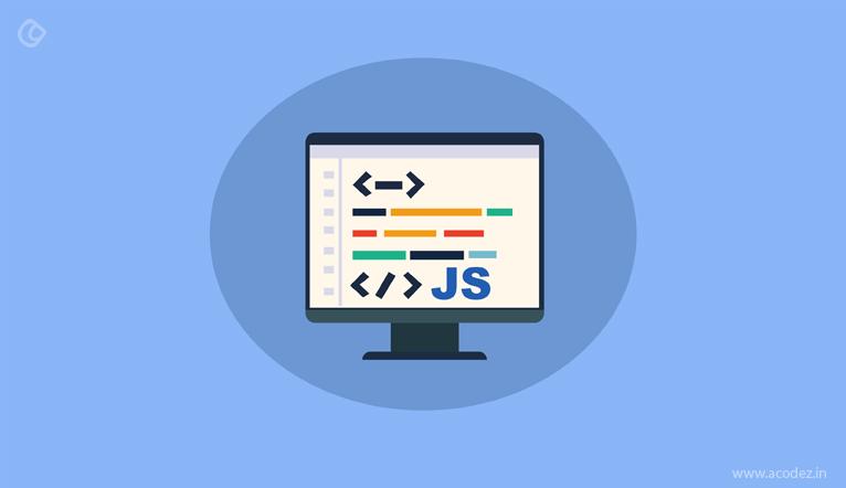 Top Javascript Front-End Development Frameworks