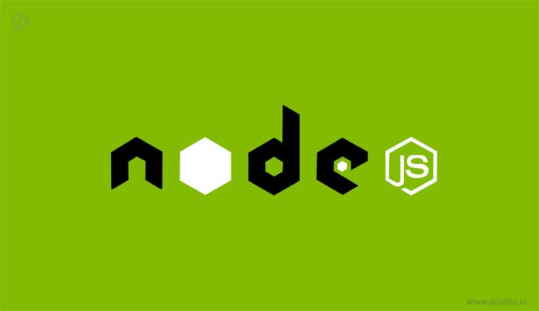 Top Node.js frameworks worth using in 2018