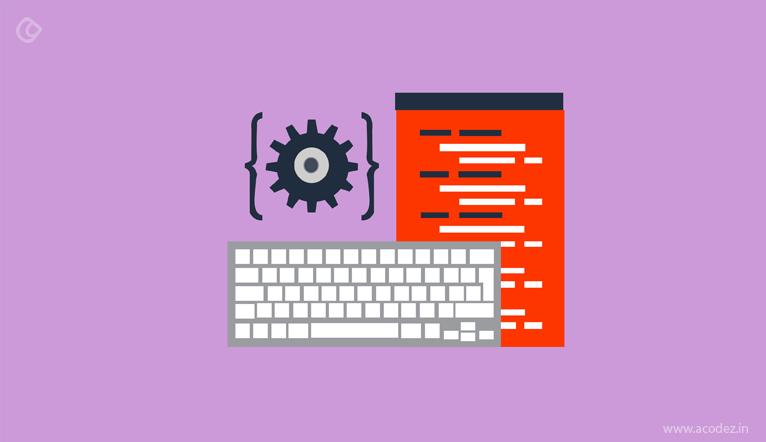 javascript front end frameworks