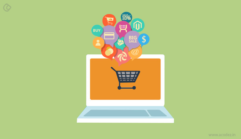 Shopify vs. Woocommerce vs. Magento - How to Choose the Best