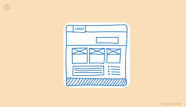 wireframes Introduction and classification
