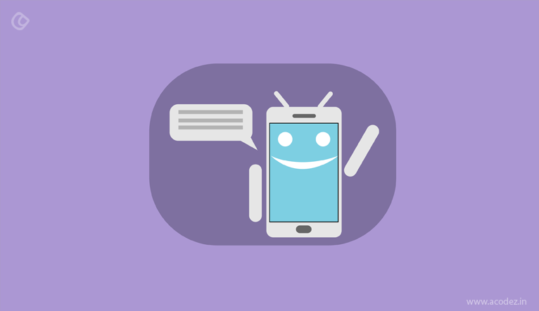 How chatbots work