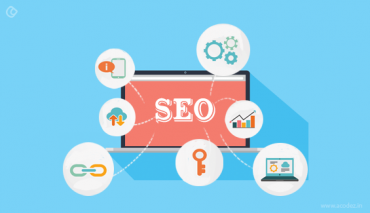 18 Best Free Online SEO Tools