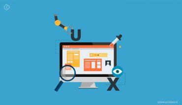 How UX Influences Website Revenue?