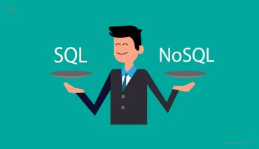 An Overview of SQL and NoSQL with it's Pros and Cons
