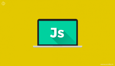 7 Top JavaScript Framework Libraries that you should be Implementing Today