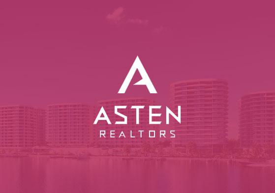 asten case study