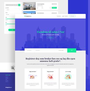Web Design India, Web Development Company India - Award Winning
