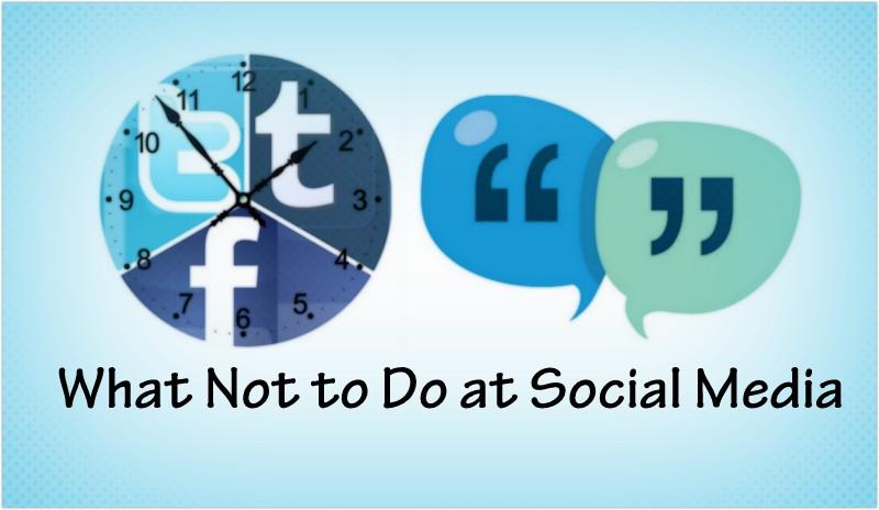 Social media posting, Social media post updates , Social media posting managements