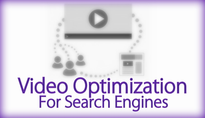 Video optimization, Video optimization tips