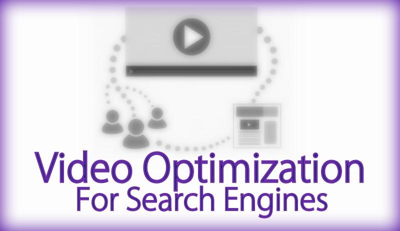 Video optimization, Video optimization tips