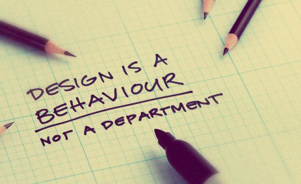 Easy Design Tips