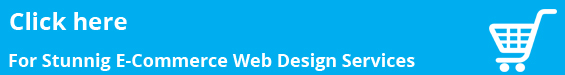 Stunning E-Commerce Web Design Services