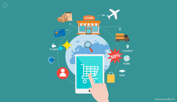 simple usability tips for ecommerce web design