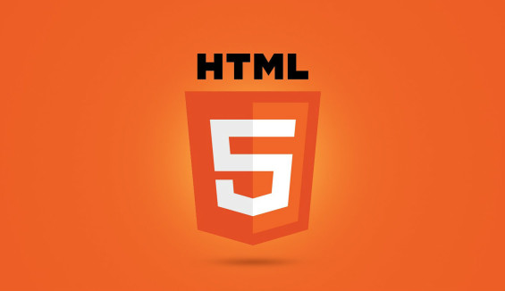 HTML5 Features, Tips and Techniques You Must Know
